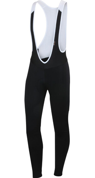 Sportful Tour 2 Wind Bibtight Men Black